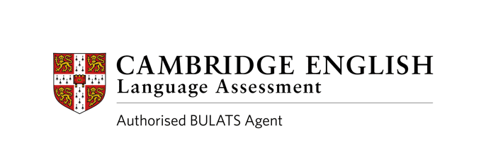Cambridge-Zertifizierung