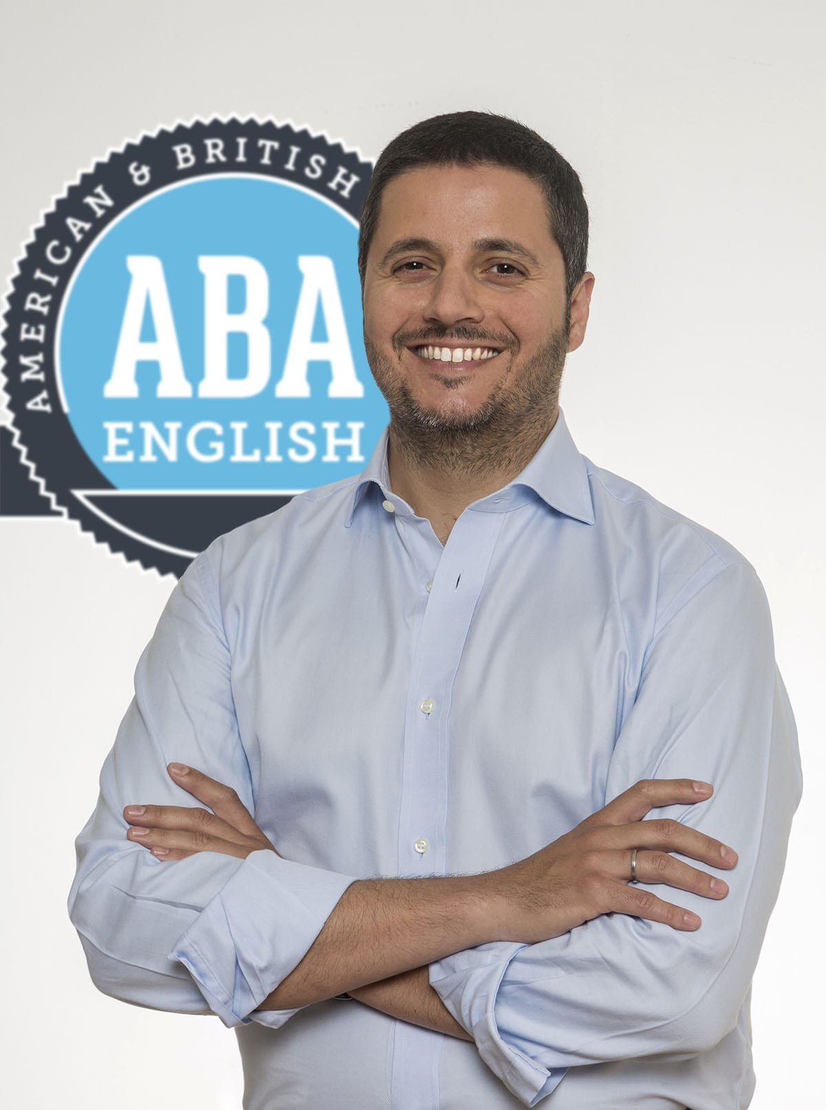 ABA English appoints Gino Micacchi CPTO, a new user-centric executive role