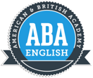 ABA English - American & British Academy