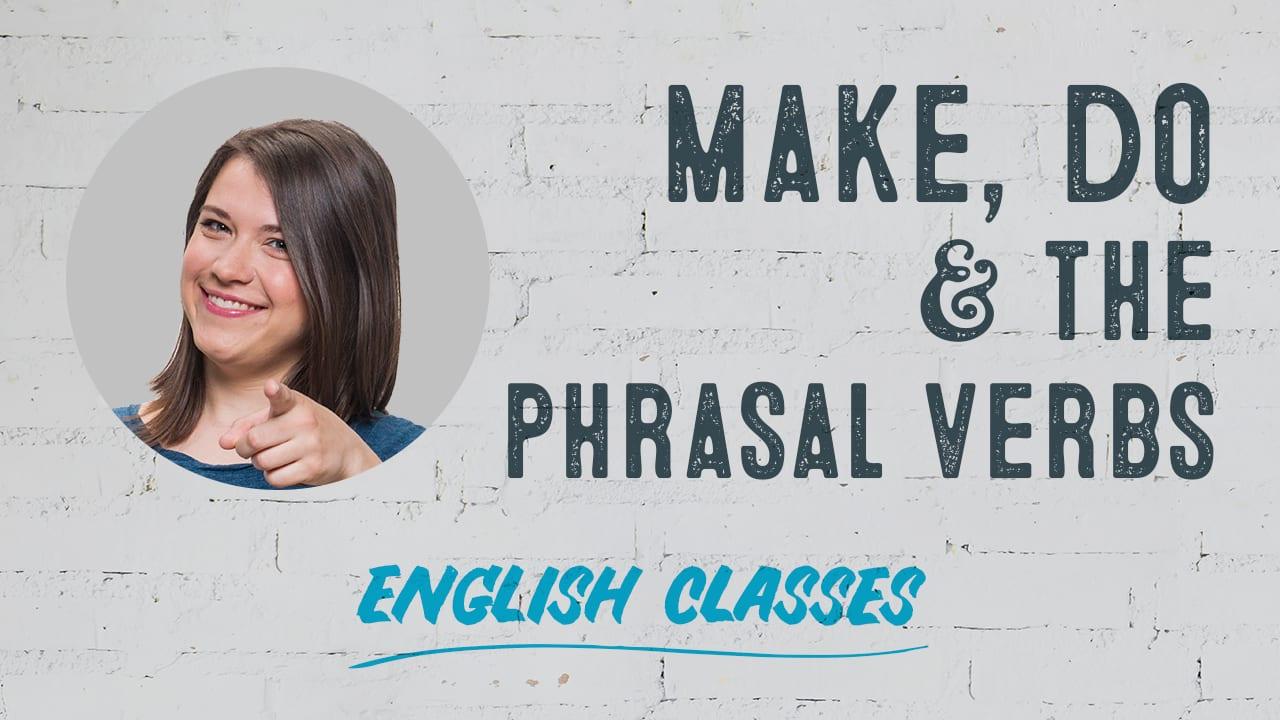ABA english Masterclass