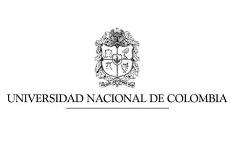 Aprender inglés en la Universidad Nacional de Colombia