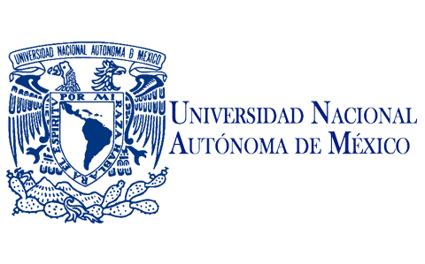 Aprender inglés en la Universidad Nacional Autónoma de México (UNAM)