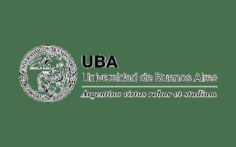 Aprender inglés en la Universidad de Buenos Aires