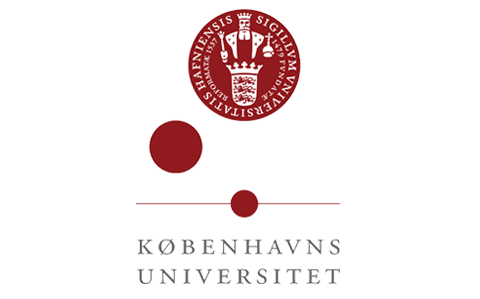 Aprender inglés en la Universidad de Copenhague