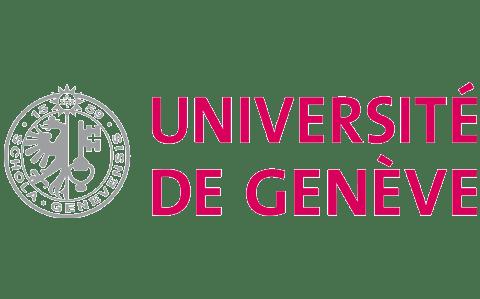 Aprender inglés en la Universidad de Ginebra