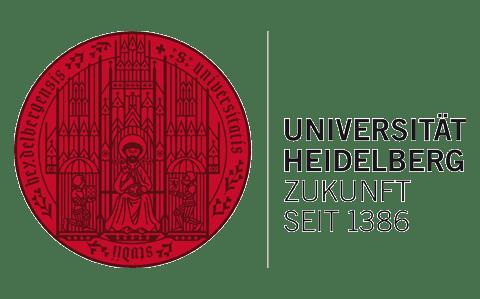 Aprender inglés en la Universidad de Heidelberg