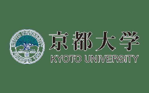 Aprender inglés en la Universidad de Kyoto