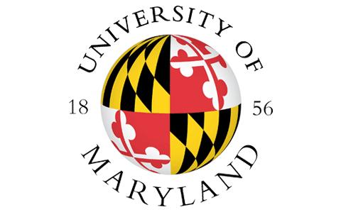 Aprender inglés en la Universidad de Maryland