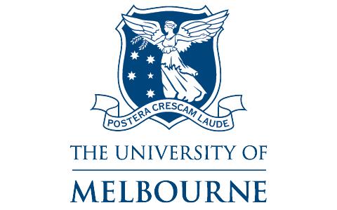 Aprender inglés en la Universidad de Melbourne