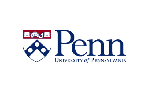 Aprender inglés en la Universidad de Pensilvania