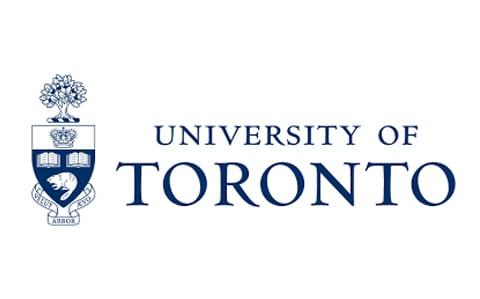 Aprender inglés en la Universidad de Toronto