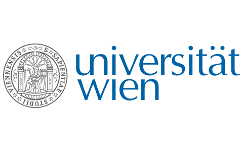 Aprender inglés en la Universidad de Viena