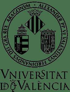 Aprender inglés en la Universidad de Valencia