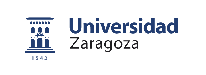 Aprender inglés en la Universidad de Zaragoza