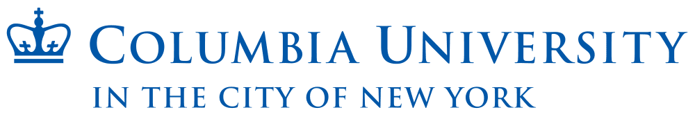 Aprender inglés en la Universidad de Columbia