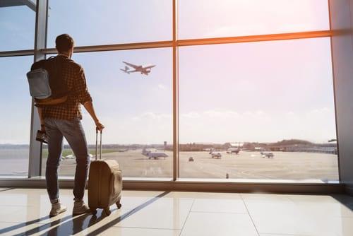 Cómo aprender a hablar inglés para viajar