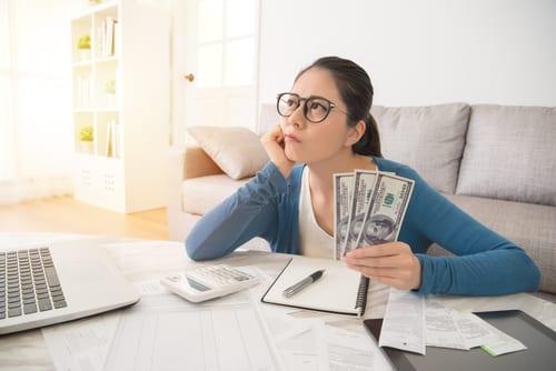 Cómo aprender inglés sin gastar dinero