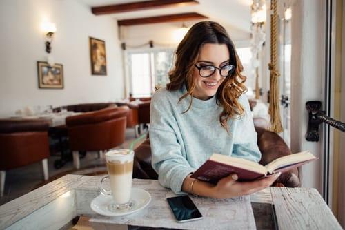 Libros para aprender inglés avanzado