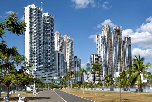 Cómo aprender inglés en Panamá