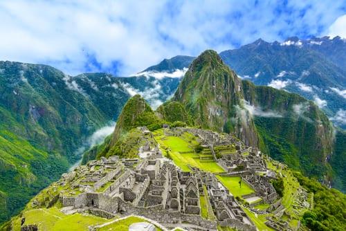 Cómo aprender inglés en Perú