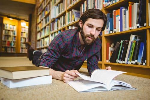 Libros para aprender inglés nivel intermedio