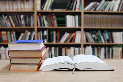 El mejor libro para aprender inglés
