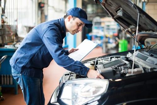 Inglés para trabajar como mecánico | ABA English