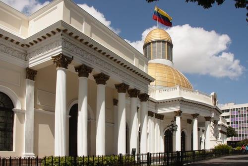 Cómo aprender inglés en Venezuela