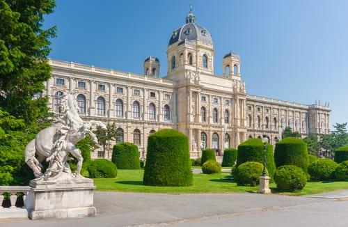 Cómo aprender inglés en Viena