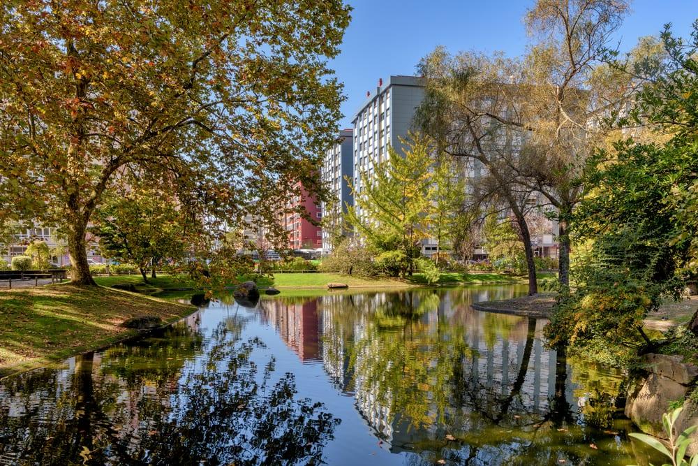 Aprender inglés en la Universidad de Vigo