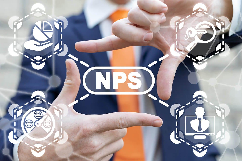 Mejorar resultados eNPS