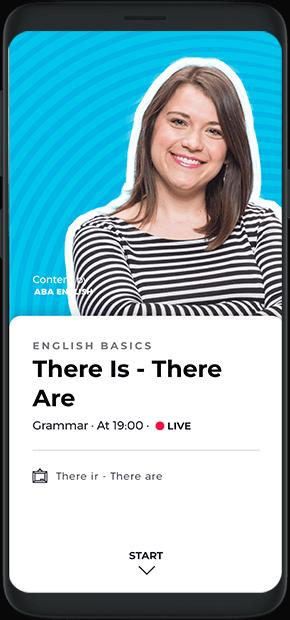 Cómo aprender inglés gratis