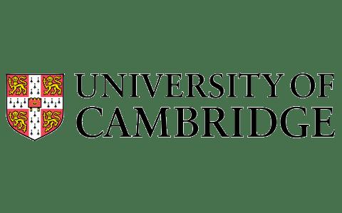Apprendre l'anglais à l'Université de Cambridge