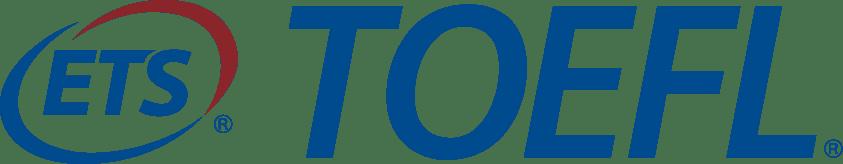 Examen TOEFL – Test of English as a Foreign Language