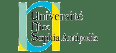 Apprendre l'anglais à l'Université de Nice