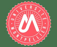 Apprendre l'anglais à l'Université de Montpellier