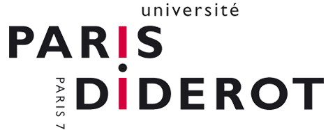 Apprendre l'anglais à l'Université de Paris VII