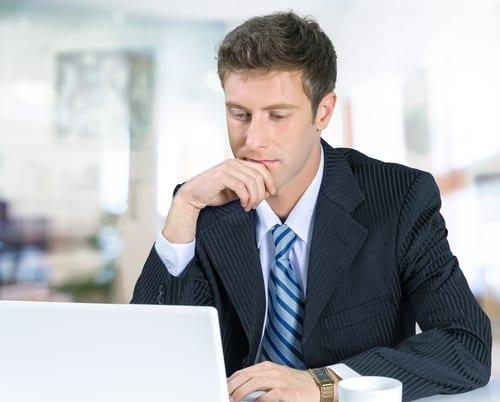 Apprendre l'anglais pour les affaires