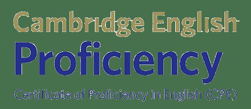 Examen CPE – Cambridge Proficiency English