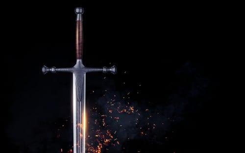 Comprendre l'accent anglais de Game of Thrones