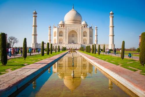 Comprendre l'accent hindou en anglais