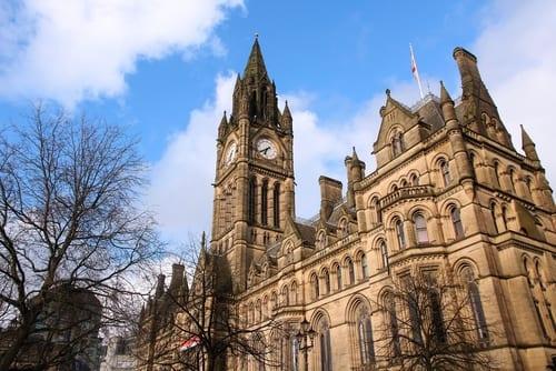 Comprendre l'accent anglais de Manchester