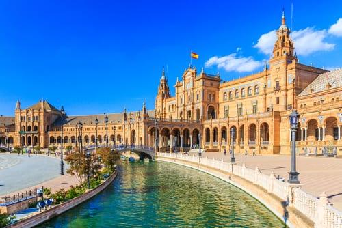 Apprendre l'anglais en Espagne
