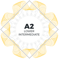 Certificats d'études ABA English