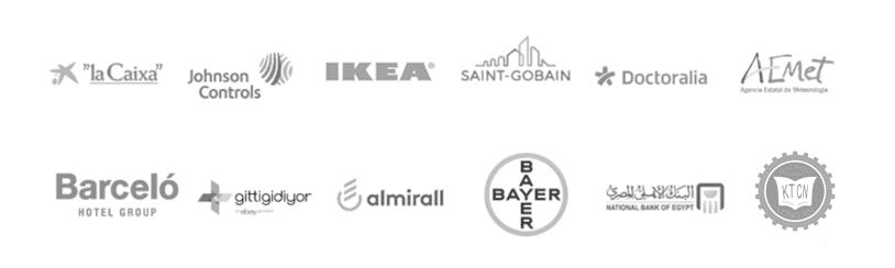 Anglais pour entreprises ABA Corporate | ABA English