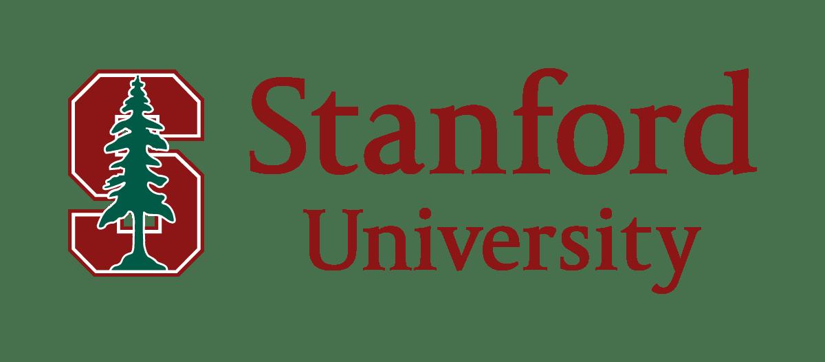 Studiare inglese all'Università di Stanford