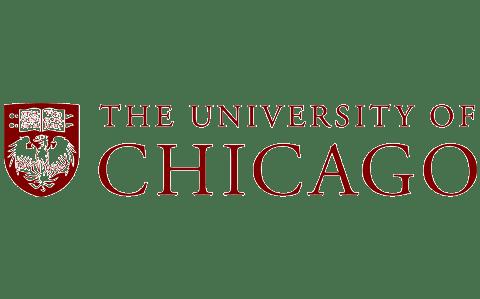 Aprender inglês na Universidade de Chicago