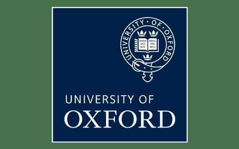 Aprender inglês na Universidade de Oxford
