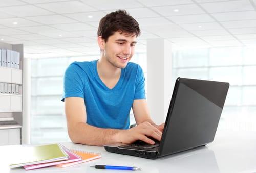 Como aprender inglês on-line grátis sem registrar-se