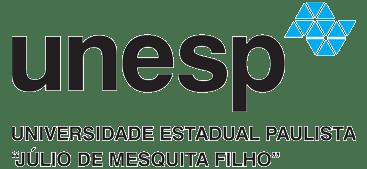 """Aprender inglês na Universidade Estadual Paulista """"Júlio de Mesquita Filho"""""""